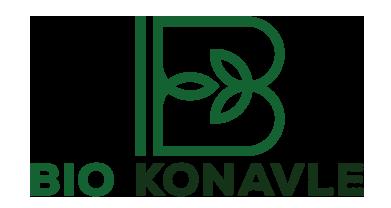 Bio Konavle